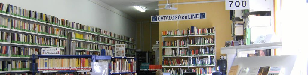 Image result for Photos Biblioteche di Roma Comune di Roma